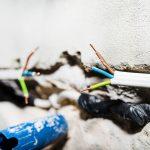 Elektriker Gentofte akut el-service